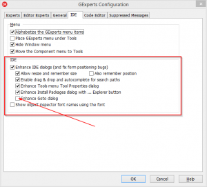 gexperts-ide-enhancement-goto-dialog